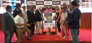 Mumbai Celebrates Women's Polo